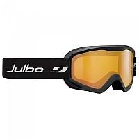 [해외]줄보 Plasma Ski Goggles 4659589 Black