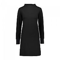 [해외]CMP Dress 4137702785 Black
