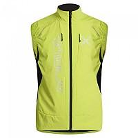 [해외]몬츄라 Ski Crossing 4137749334 Lime Green