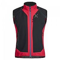 [해외]몬츄라 X-Mira 4137749361 Black / Red