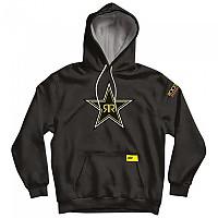 [해외]SHOT Rockstar Glams 9137711708 Black