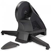 [해외]SARIS H3 Direct Drive Smart Turbo Trainer 1137452661 Black