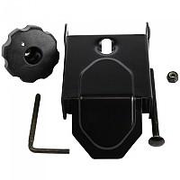 [해외]SARIS 20/24´´ Wheel Adapter 1137452683 Black