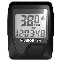 [해외]UNION Union 5N 1137592173 Black