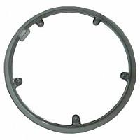 [해외]SR Suntour Chain Guard Disk/Screw 1136827320 42 Left