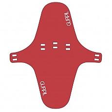 [해외]GURPIL Front Mudguard 1137592014 Red
