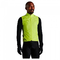[해외]스페셜라이즈드 Race-Series Wind Gilet 1137794636 HyperViz