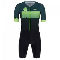 [해외]산티니 Ironman Audax 2019 1137814106 Flashy Green