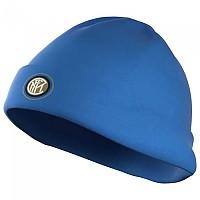 [해외]나이키 Inter Milan 3137528980 Blue Spark / Black