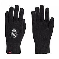 [해외]아디다스 Real Madrid 3137669494 Black / White / Spring Pink