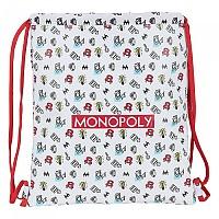 [해외]SAFTA Monopoly 5L 137771478 White / Red