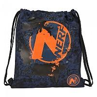 [해외]SAFTA Nerf 5L 137771485 Navy / Orange / Black