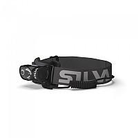 [해외]SILVA Cross Trail 6 4137769347 Black