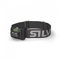 [해외]SILVA Scout 2X 4137769351 Black / Green