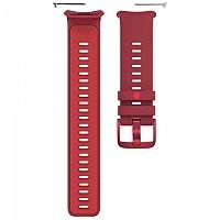 [해외]POLAR Vantage V2 Strap 4137768357 Red