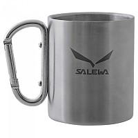 [해외]살레와 Stainless Steel Mug 4137273617 Steel