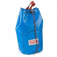 [해외]FIXE CLIMBING GEAR Multipurpose Mini 4137761222 Blue