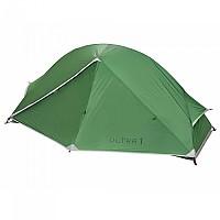 [해외]콜럼버스 Ultra 1P XL Ultralight 4137804419 Green