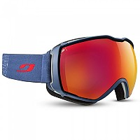 [해외]줄보 Airflux Ski Goggles 4137740213 Blue