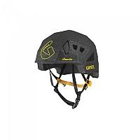 [해외]그리벨 Duetto Helmet 4137825763 Blue / Grey / Black