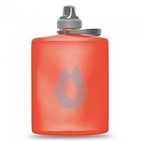 [해외]하이드라팩 Stow 500ml Softflask 4137797707 Red