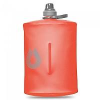 [해외]하이드라팩 Stow 1L Softflask 4137797709 Red