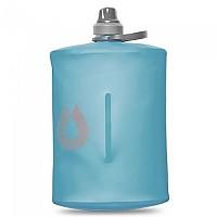 [해외]하이드라팩 Stow 1L Softflask 4137797710 Dark Blue