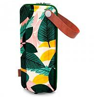 [해외]QUOKKA Flow Autumn Leaves Hard Case Accessory 4137799639 Multicolor
