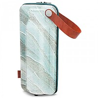 [해외]QUOKKA Flow Stone Hard Case Accessory 4137799641 White
