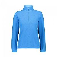 [해외]CMP Woman Sweat 4137702353 French Blue