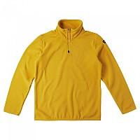 [해외]오닐 PB Solid Fleece 5137661189 Old Gold
