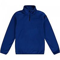 [해외]오닐 PB Solid Fleece 5137661190 Surf Blue