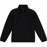 [해외]오닐 PB Solid Fleece 5137661191 Black Out