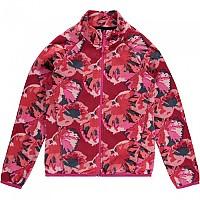 [해외]오닐 PG Printed Fleece 5137661719 Red Aop W / Pink Purple