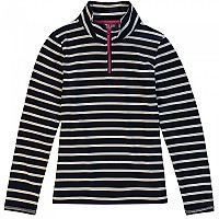 [해외]오닐 Pg Stripe Fleece 5137661722 Blue Aop W / White