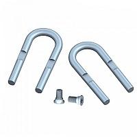[해외]ATK RACE Steel U Spring 4 5136582620