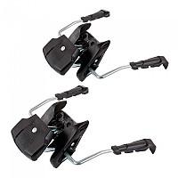 [해외]ELAN Power Brake2Race Pro 95 A 5137223565 Black