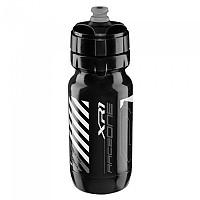 [해외]RACE ONE XR1 750ml 1137782008 Black / Silver