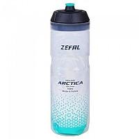 [해외]ZEFAL Isothermo Arctica 750ml 1137809971 Green