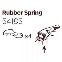 [해외]툴레 Rubber Spring Kit 2019 1137532274