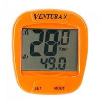 [해외]VENTURA X Computer 1137647858 Orange