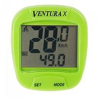 [해외]VENTURA X Computer 1137647860 Green