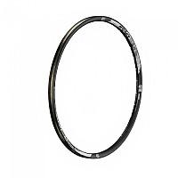 [해외]아메리칸 CLASSIC MTB Race 2013 Rim 1137825219 Black