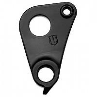 [해외]UNION GH-302 Compatible With Specialized 1137794960 Black