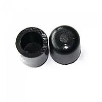 [해외]브룩스 ENGLAND Cambium Rail Caps 1137825317 Black