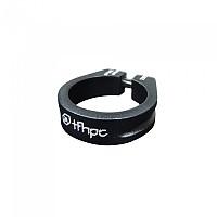 [해외]TFHPC Comp Seat Clamp With Bolt 1137825470 Black