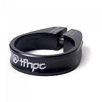 [해외]TFHPC Mini Seat Clamp 1137825495 Black