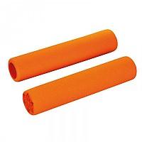 [해외]SUPACAZ Supalite 32 mm 1137827228 Neon Orange