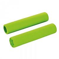 [해외]SUPACAZ Supalite 32 mm 1137827229 Neon Green