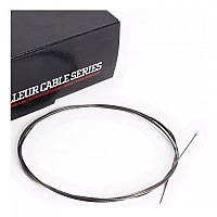 [해외]TFHPC Inox PTFE Low Friction Cable 1137825460 Black